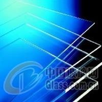 供应进口超薄玻璃