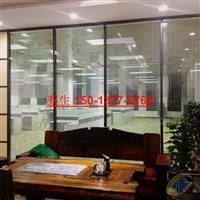 深圳玻璃间隔 高间隔
