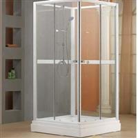 透明洁净玻璃自洁涂料