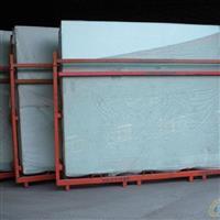 浮法玻璃,邢台安永玻璃有限公司,原片玻璃,发货区:河北 邢台 沙河市,有效期至:2015-12-19, 最小起订:1,产品型号: