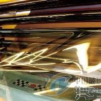 舒热佳玻璃贴膜品质保障十年质保