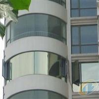 专业玻璃贴膜价格公道技术到位