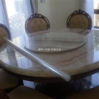 家具玻璃贴膜防划玻璃贴膜