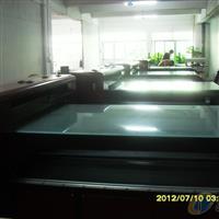 玻璃2513UV万能彩印机