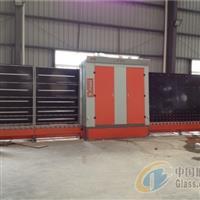 上海玻璃清洗机供应,www.tb518.com,www.tb0002.com,tb0006通宝娱乐城,发货区:上海 上海 松江区,有效期至:2015-12-18, 最小起订:100,产品型号: