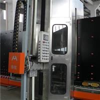 上海玻璃四边磨 磨边机供应,www.tb518.com,www.tb0002.com,tb0006通宝娱乐城,发货区:上海 上海 松江区,有效期至:2015-12-18, 最小起订:1,产品型号: