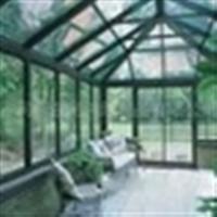 钢化建筑玻璃厂