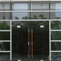 北京加工幕墙钢化玻璃加工厂