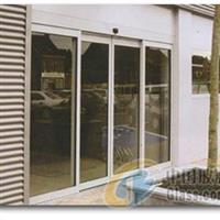 安装钢化玻璃门多少钱一平米