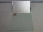 供应超白玻璃,北京华翔宏源玻璃有限公司,原片玻璃,发货区:北京 北京 北京市,有效期至:2015-12-10, 最小起订:1,产品型号: