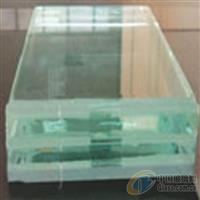 秦皇岛夹胶玻璃