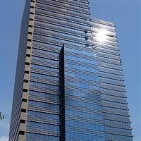 秦皇岛镀膜玻璃