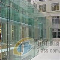 秦皇岛钢化玻璃,秦皇岛德航玻璃有限公司,家具玻璃,发货区:河北 秦皇岛 海港区,有效期至:2015-12-17, 最小起订:1,产品型号: