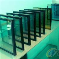 台玻lowe玻璃