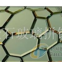 河北玻璃彩镜 玻璃拼镜供应,金石玻璃拼镜,装饰玻璃,发货区:河北 石家庄 石家庄市,有效期至:2015-12-10, 最小起订:100,产品型号: