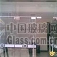 大兴区安装玻璃隔断 改装隔断