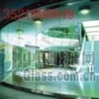 海淀区安装玻璃门加装门禁