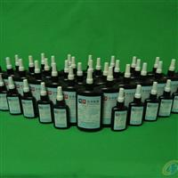 UV胶水批发 UV胶水厂