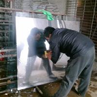 石家庄玻璃隔热贴膜