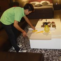 家具贴膜保护膜桌面膜