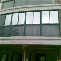 家庭防紫外线贴膜保护隐私