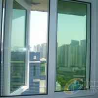 广州铝门窗工程安装  维修铝合金推拉门窗
