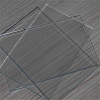 秦皇岛浮法玻璃供应