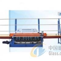 MLX-261A玻璃直线斜边磨边机