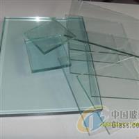 华尔润浮法玻璃