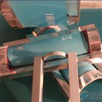 丝印网板制作