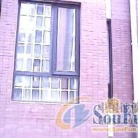 供应家庭玻璃隔热贴膜