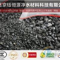 杭州耐磨地坪金刚砂,金刚砂厂家