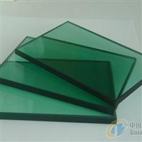 沙河昌德浮法玻璃经销