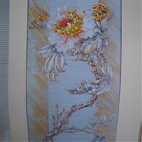 西安浮雕冰雕彩雕车刻玻璃