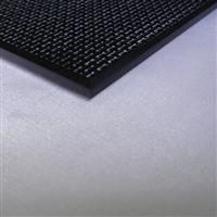 钢化丝印玻璃钢化彩釉玻璃厂