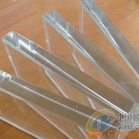 超白玻璃,上海经奇玻璃制品有限公司,原片玻璃,发货区:上海 上海 闵行区,有效期至:2015-12-10, 最小起订:1,产品型号: