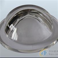 LED工矿灯透镜UV胶 无影胶