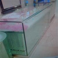 上海12mm热弯玻璃