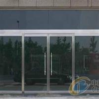 专业安装推拉玻璃门
