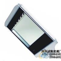 深圳灯具玻璃,钢化灯具玻璃