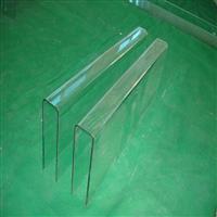 上海8MM热弯玻璃