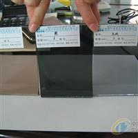 供应3-12灰色玻璃,济南中玻蓝星玻璃有限公司,原片玻璃,发货区:山东 济南 天桥区,有效期至:2015-12-10, 最小起订:500,产品型号: