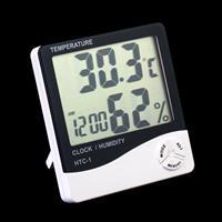 数显干湿温度表型号厂