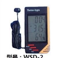 机房电子温湿度表价格厂