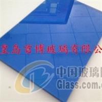 4-8mm 宝石蓝浮法玻璃,www.433888.com,www.433888.com,884434,发货区:河北 秦皇岛 海港区,有效期至:2015-12-12, 最小起订:1,产品型号: