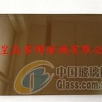 4mm 茶色镀膜玻璃,秦皇岛首博玻璃有限公司,建筑玻璃,发货区:河北 秦皇岛 海港区,有效期至:2015-12-12, 最小起订:1,产品型号: