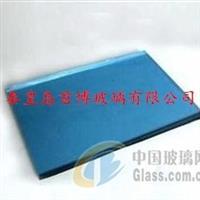 4-8mm  福特蓝镀膜玻璃,秦皇岛首博玻璃有限公司,建筑玻璃,发货区:河北 秦皇岛 海港区,有效期至:2015-12-12, 最小起订:1,产品型号: