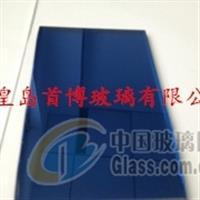 4-6mm 宝石蓝镀膜玻璃,秦皇岛首博玻璃有限公司,建筑玻璃,发货区:河北 秦皇岛 海港区,有效期至:2015-12-12, 最小起订:1,产品型号: