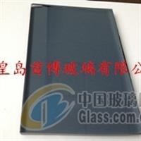 4-6mm  欧洲灰镀膜玻璃,秦皇岛首博玻璃有限公司,建筑玻璃,发货区:河北 秦皇岛 海港区,有效期至:2015-12-12, 最小起订:1,产品型号: