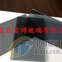 4-6mm 深灰色镀膜玻璃,秦皇岛首博玻璃有限公司,建筑玻璃,发货区:河北 秦皇岛 海港区,有效期至:2015-12-12, 最小起订:1,产品型号: